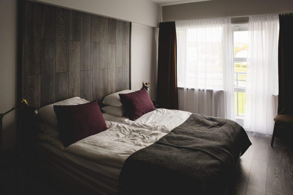 Parhaimmat hotellit Suomessa